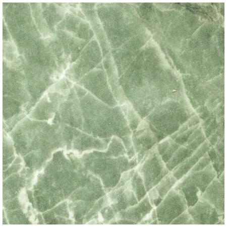 Столешница мдф мрамор зеленый столешница 0619 слотекс